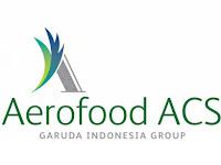 Lowongan Kerja SMA D3 S1 PT Aaerofood Indonesia Tahun 2019