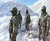 India China Border News: चीन से मुकाबले के लिए लद्दाख मोर्चे पर भारतीय सेना ने तैनात की आतंकवाद निरोधी इकाई