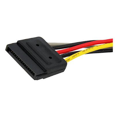 sata_power_connector