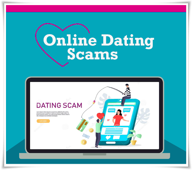 Youth allegedly lost of Rs 96,000 on dating site