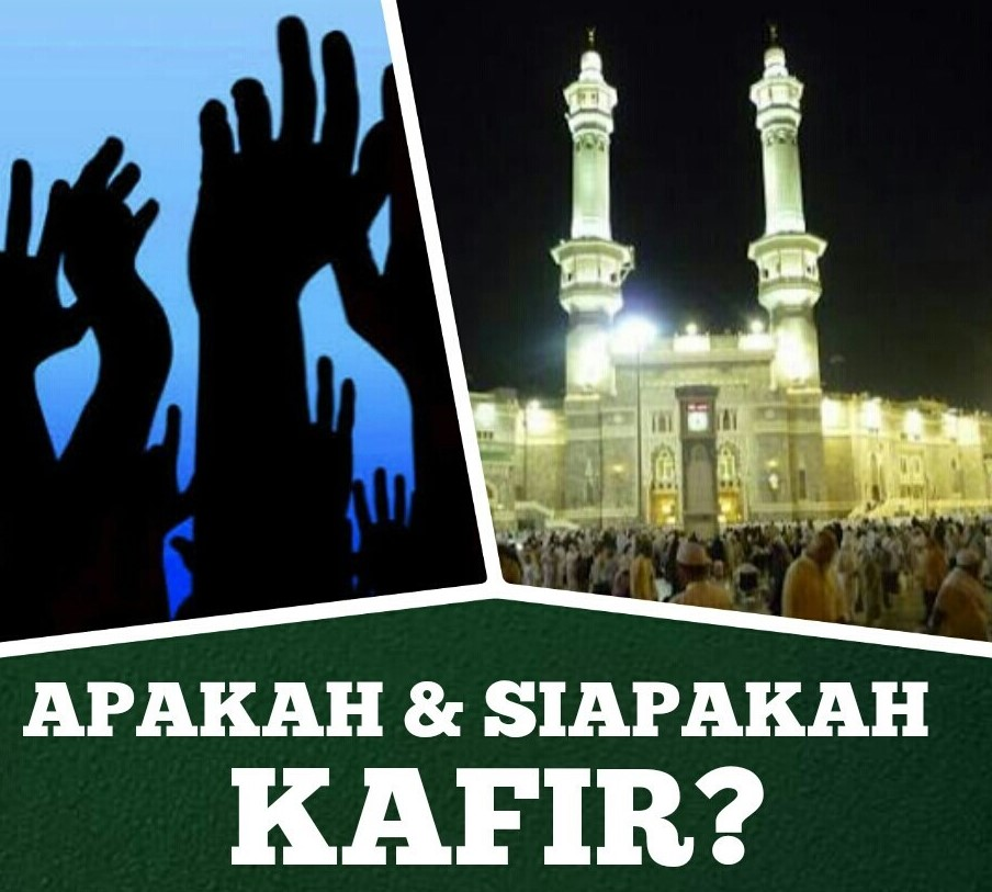 Saksi Non-Muslim menurut Ulama
