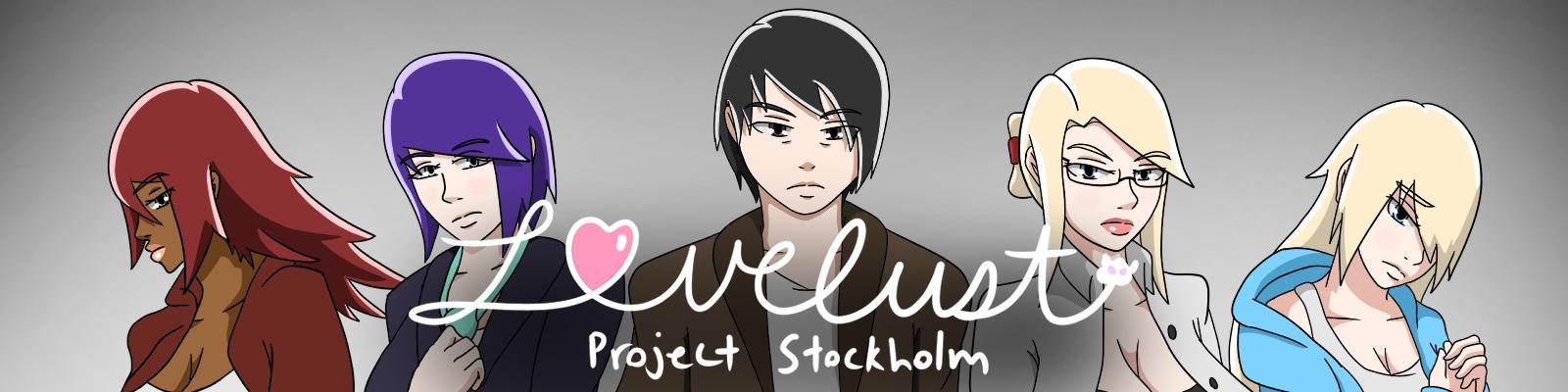 Project Stockholm (v0.35)