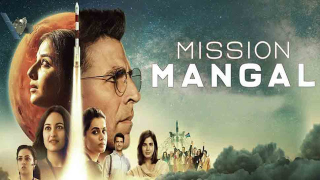 Mission Mangal Movie 2019 Full HD download Tamilmv, Hindilinks4u, Filezilla bollywood movie