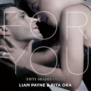 Liam Payne & Rita Ora - For You (From Fifty Shades Freed) - Single (2018) [iTunes Plus AAC M4A]