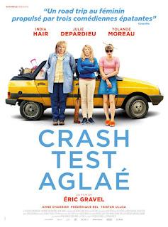 http://www.allocine.fr/film/fichefilm_gen_cfilm=241113.html