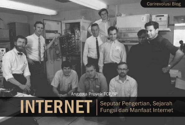 yang dimaksud dengan internet, internet adalah singkatan dari, internet kepanjangan dari, internet merupakan singkatan dari, jelaskan sejarah internet, pengertian jaringan internet, yang dimaksud dengan internet, jelaskan yang dimaksud internet, sejarah internet secara umum