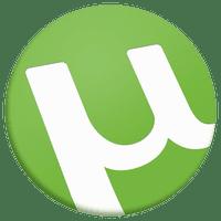 uTorrent Pro v3.4.5 build 41073 Crack 2015 Latest is here