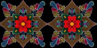 textile design psd files free download,print pattern textile designs,illustrator textile patterns free, simple textile patterns,textile industry vector,freepik,textile pattern names,textile designs book