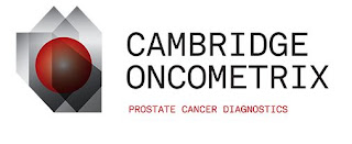Cambridge Oncometrix Develop Prostate Cancer Diagnostics For Early Detection