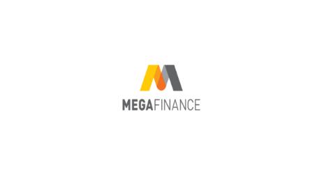 Lowongan Kerja Officer Development Program PT Mega Finance