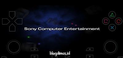 Cara Memainkan Game PS 2 Di HP Android Menggunakan Damon PS2