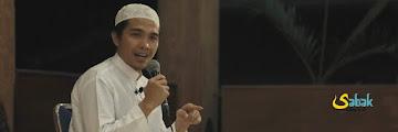 Sekilas Tentang Profil Gus Mohammad Rumaizijat (Gus Rum)