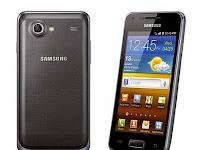 Cara Flashing Samsung GT-I9070 By JOGJA CELL