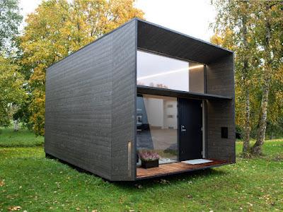 mini-casa-quadrada