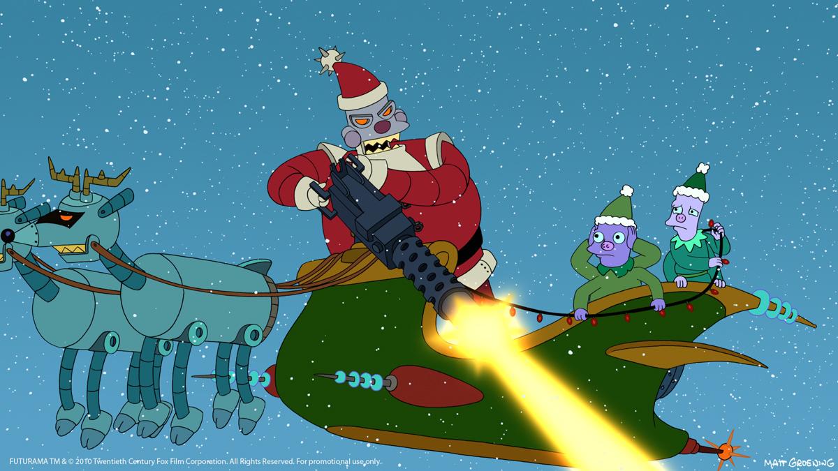 IMAGE(http://1.bp.blogspot.com/-ccuPBVk77Yw/TvbVCMt68lI/AAAAAAAABTU/XKb-XJBUTTQ/s1600/613-Santa.jpg)