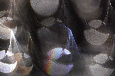 split orbs