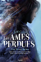 https://lachroniquedespassions.blogspot.com/2018/07/les-ames-perdues-tome-1-les-terres-du.html