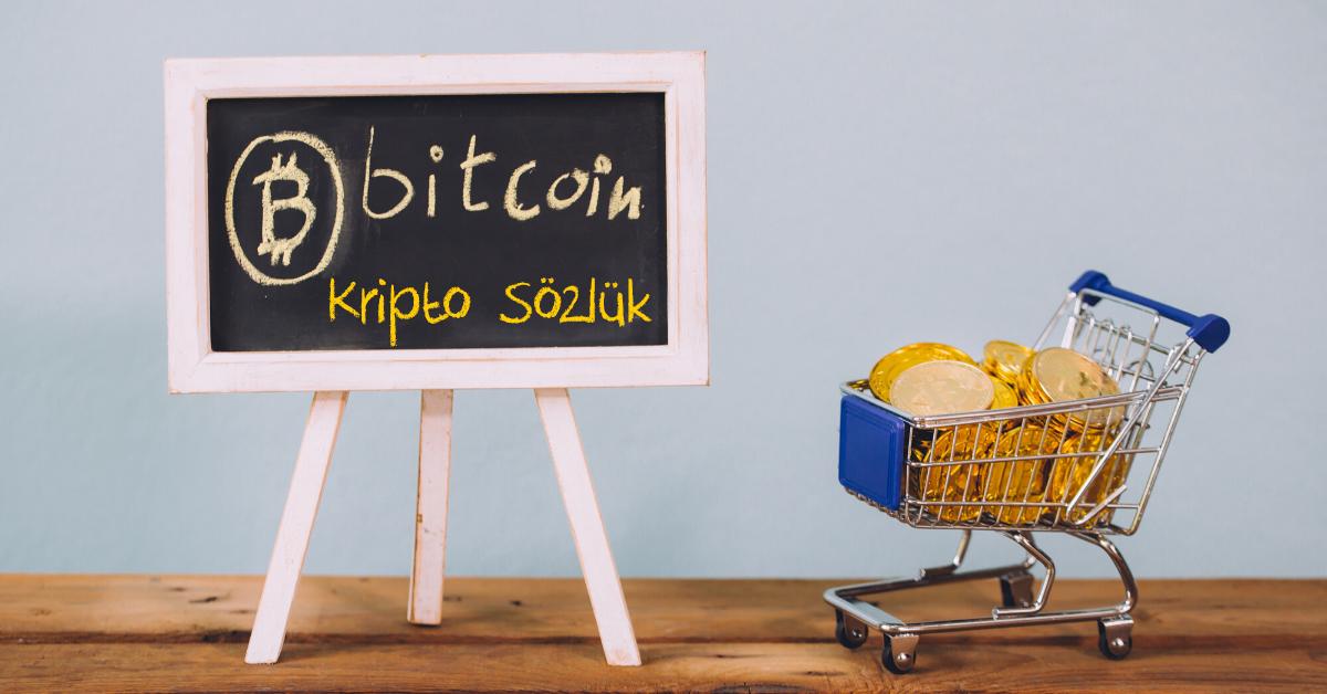 Tarihteki İlk Bitcoin Transferi ve 10.000 BTC'lik Alışverişi
