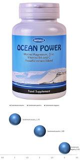 pareri forumuri ocean power 60 capsule