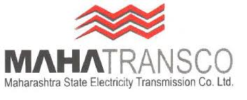 Maharashtra State Electricity Transmission Company has - 8500 Vacancies for Technical Cadre & Engineer Posts