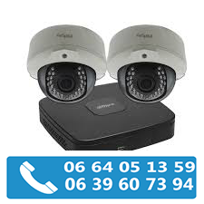 cam ra hd wifi discr te mobile camera de surveillance marrakech devis camera de surveillance. Black Bedroom Furniture Sets. Home Design Ideas