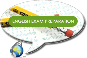 English Preparation Tips