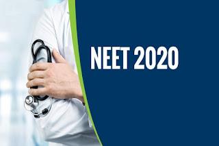 NEET-UG-2020-Notification