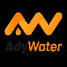 Ady Water Jual Filter Air Bogor Murah | Harga Membran RO 100 GPD 200 GPD 400 GPD 1000 GPD 2000 GPD