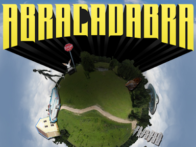 "BOJ x Davido x Mr Eazi – ""Abracadabra"""