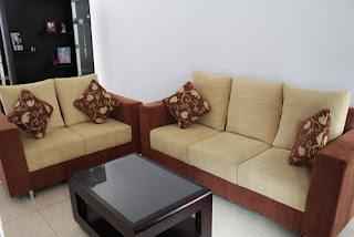 model kursi sofa tamu jepara