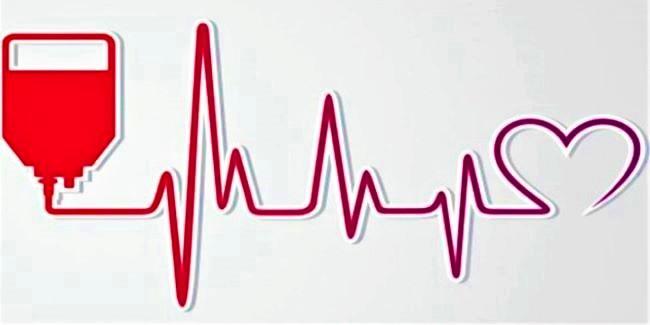 Kan Bağışı Yapmanın Faydaları Nelerdir?
