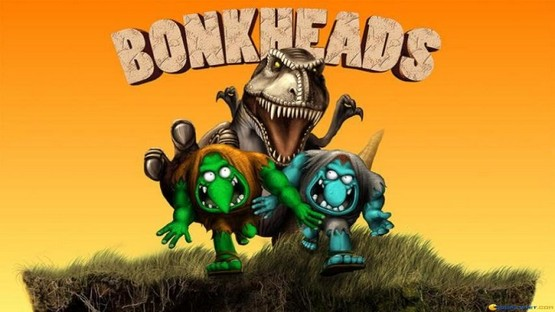 Bonkheads Download Pc Game Free Download
