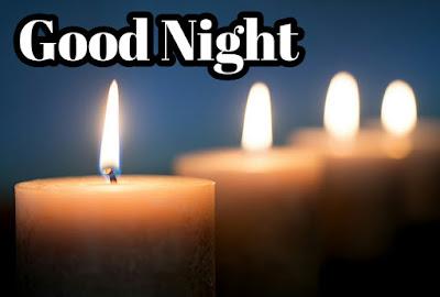 Romantic good night images wallpaper photo pics free HD download