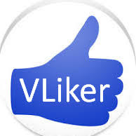 VLiker-v1.2-APK-latest-for-Android