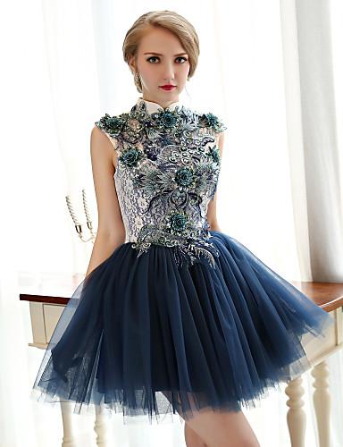 vestidos cortos de coctel