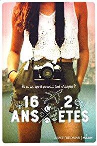 http://reseaudesbibliotheques.aulnay-sous-bois.fr/medias/doc/EXPLOITATION/ALOES/1224756/16-ans-2-etes