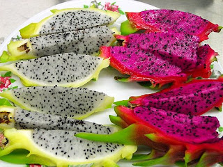 dragon-fruit-www.healthnote25.com