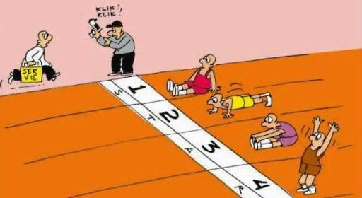 artikel-bahasa-jawa-olahraga-lari-maraton