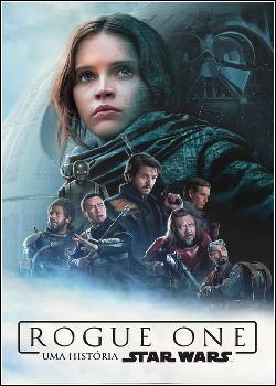 Rogue One: Uma História Star Wars Dublado