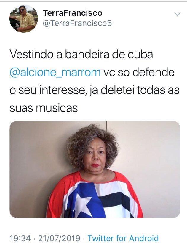 99 Dos Brasileiros Sao Comunistas Meme Do Pernalonga