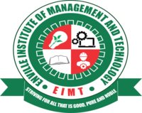 Enville Polytechnic Admission List 2020/2021 | ND Full-Time