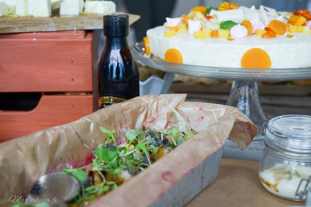 herkkumurena murena sisustus sisustuskauppa lahja verkkokauppa ruoka juoma ravintola kastu #tuukastuu