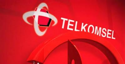 Paket internet Telkomsel murah Bulanan terbaru dan Nelpon