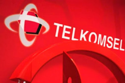5 Paket internet Telkomsel murah Bulanan terbaru dan Nelpon 2020