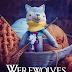 Película: Werewolves Within ▶Horror Hazard◀