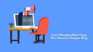 Hasilkan-uang-dari-blog