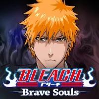 Bleach: Brave Souls Mod Apk