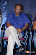 Srivalli Teaser Launch Stills-thumbnail-5