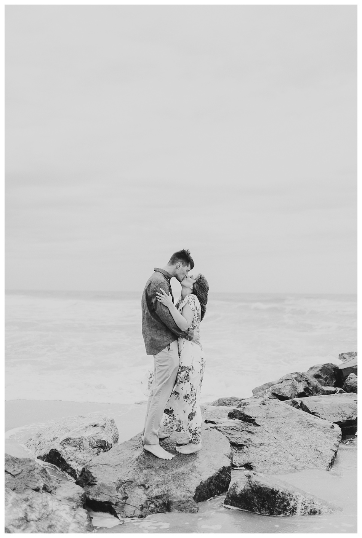 asburypark-beach-njengagement-newjerseyengagementphotography-asburyparkengagement