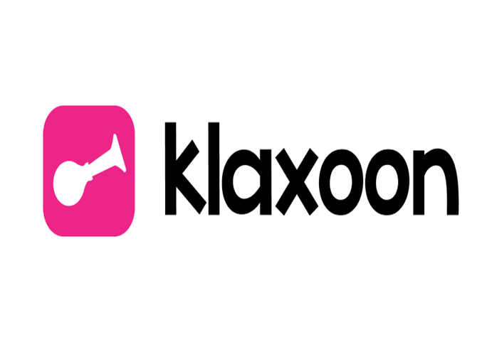 6 Applicable Alternatives of Klaxoon for Efficient Team Work